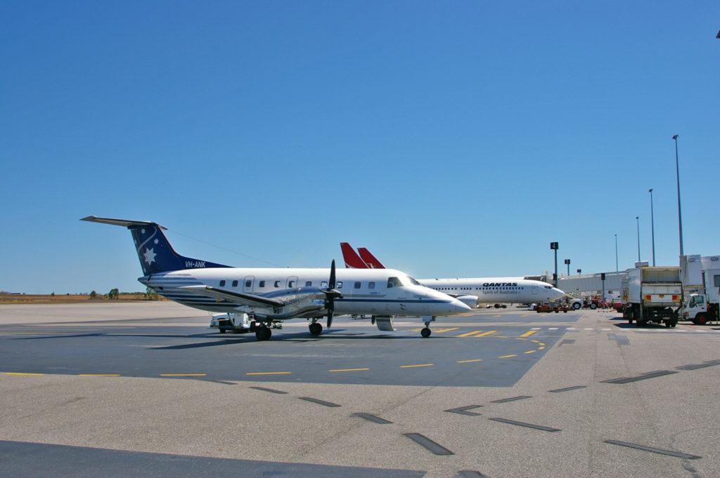 airport3 5 1024x681 - Аэропорт Наррабри Австралия коды IATA: NAA, ICAO: YNBR