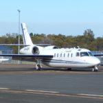 airport5 5 150x150 - Аэропорт Тари Австралия коды EVRA (RIX)