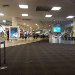 airport7 3 150x150 - Аэропорт Кандили Австралия коды IATA: UIR, ICAO: YQDI