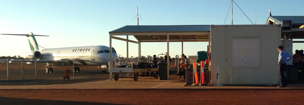airport8 1024x354 - Аэропорт Тропикана Австралия коды EVRA (RIX)