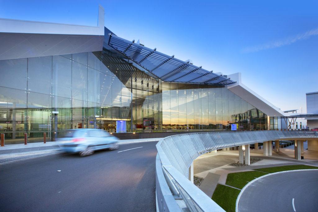 airport9 1 1024x683 - Аэропорт КанберраАвстралия коды IATA: CBR, ICAO: YSCB