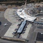 airport9 2 150x150 - Аэропорт Перт Австралия коды ICAO: YPRF