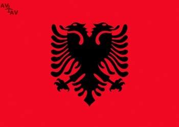 Аэропорты Албании