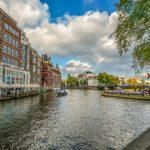 amsterdam 2203085 1920 150x150 - Авиакомпании KLM и Air Bridge Cargo достигли договорённости