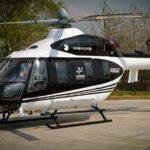 ansat 150x150 - В Пакистан поставлен первый российский гражданский вертолет