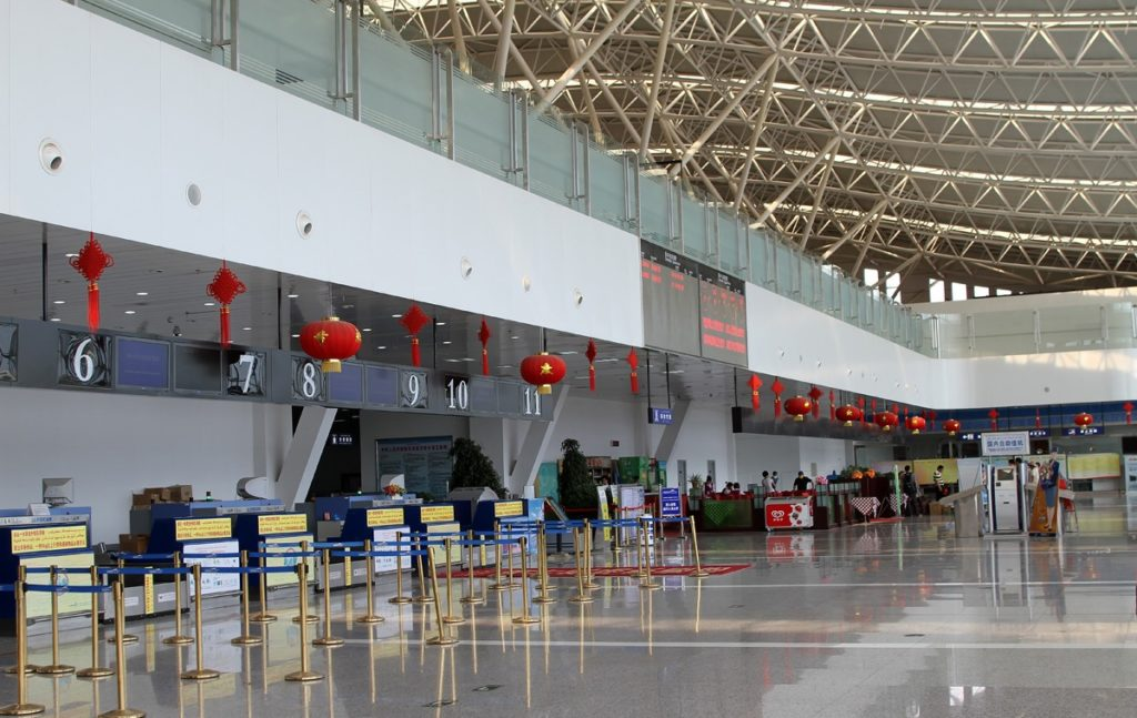 ap034366 1 1024x647 - Аэропорт Каши Китай Код IATA (ИАТА), KHG, Код ICAO (ИКАО), ZWSH