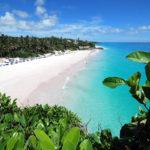 barbados beach 4 150x150 - Аэропорты Барбадос