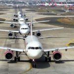 bombaj poranek 150x150 - Аэропорты Микронезии