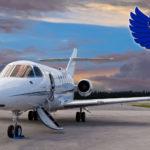 cofrance avav 2 150x150 - Cessna 150