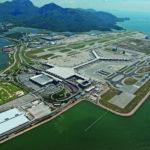 csm HKG Hong Kong International 02 99993bccbc 150x150 - Аэропорты Гонконга