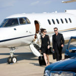 delovoj turizm 150x150 - Трафик лайнеров деловой авиации возрастет на 20% - «Капитал АвиаНефть»