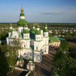 drevnerusskij gorod chernigov 150x150 - Туры в барселону