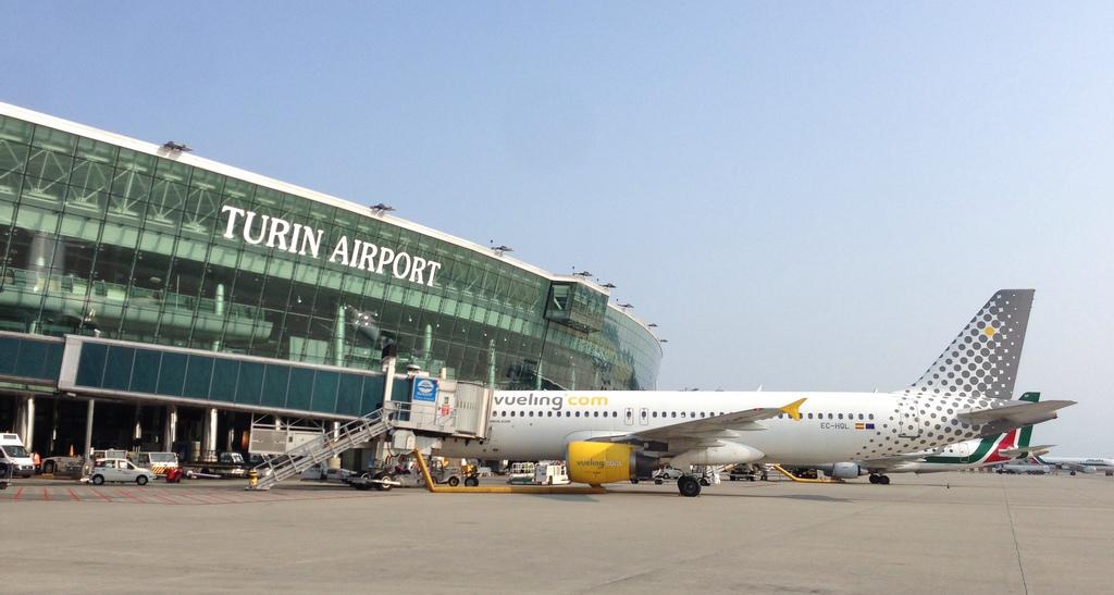 e63f1d28 3179 4730 8d7e f31ea0759390 - В Италии туристы будут платить за путешествие на самолёте