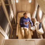 emir01 150x150 - Компания Аэрофлот признана лучшей в мире