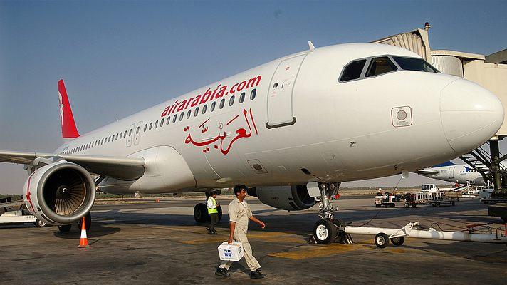 f 12593065501509477429 - Инцидент в Индии. Павлин на пути самолёта