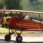 fleet 150x150 - Аэропорты Бразилии