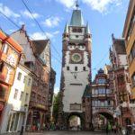 freiburg11 150x150 - Словенский город на западе австрийской республики
