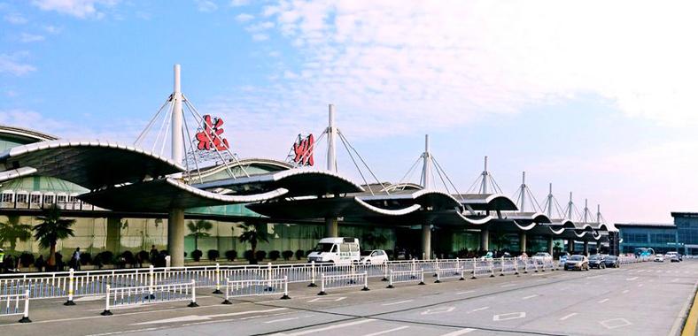 hangzhou-airport