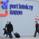 htmlimage 4 150x150 - Российскому пилоту в Польше зачитали приговор