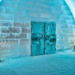 icehotel1400x932 150x150 - Аэропорты Финляндии