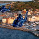 image001 1 150x150 - В шаге от Каннского кинофестиваля и Гран-при Монако