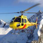 image001 2 150x150 - Пять альпийских горнолыжных курортов, которые вы должны посетить этой зимой