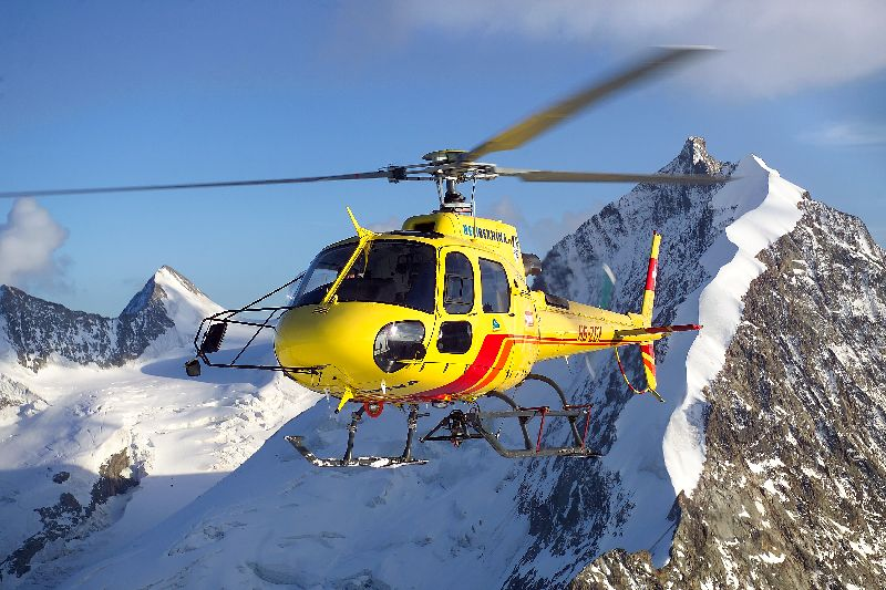 image001 2 - Межев - идеальное место для семейного лыжного отдыха