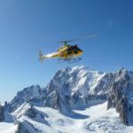 image001 3 150x150 - 5 причин трансфера на вертолете в Альпы этой зимой