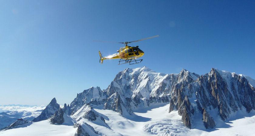 image001 3 - Пять альпийских горнолыжных курортов, которые вы должны посетить этой зимой