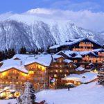 image001 6 150x150 - 5 причин трансфера на вертолете в Альпы этой зимой