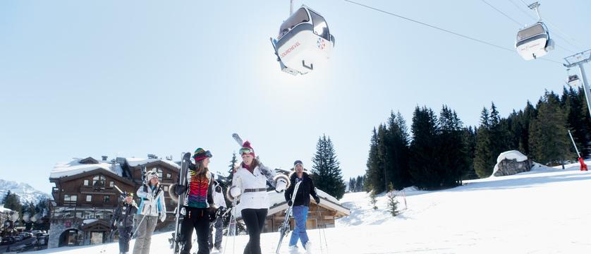 image003 1 - Пять альпийских горнолыжных курортов, которые вы должны посетить этой зимой