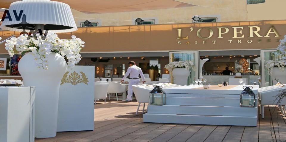 image003 6 - Лучшие места для ужина в Сен-Тропе