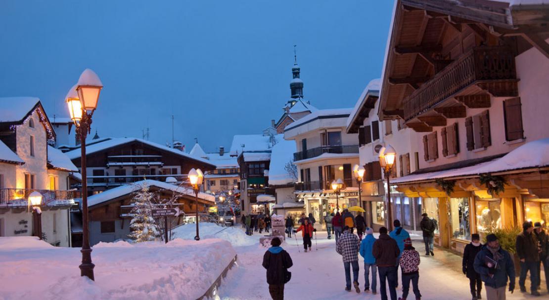 image003 - Межев - идеальное место для семейного лыжного отдыха