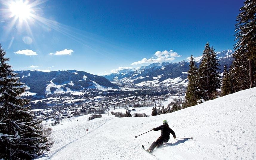 image005 1 - Межев - идеальное место для семейного лыжного отдыха
