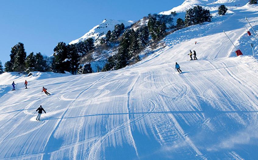 image005 2 - Пять альпийских горнолыжных курортов, которые вы должны посетить этой зимой