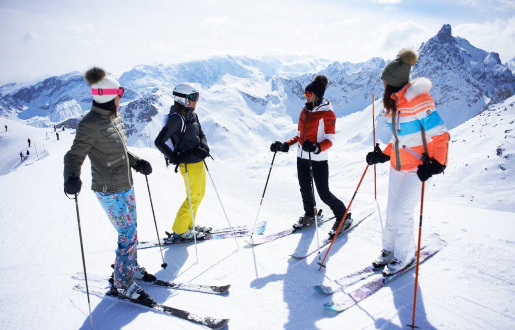 image009 1 1024x656 - Горнолыжные туры для новичков зимнего отдыха