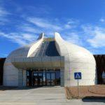 img 5731 150x150 - Аэропорт Баянхонгор Монголия коды EVRA (RIX)