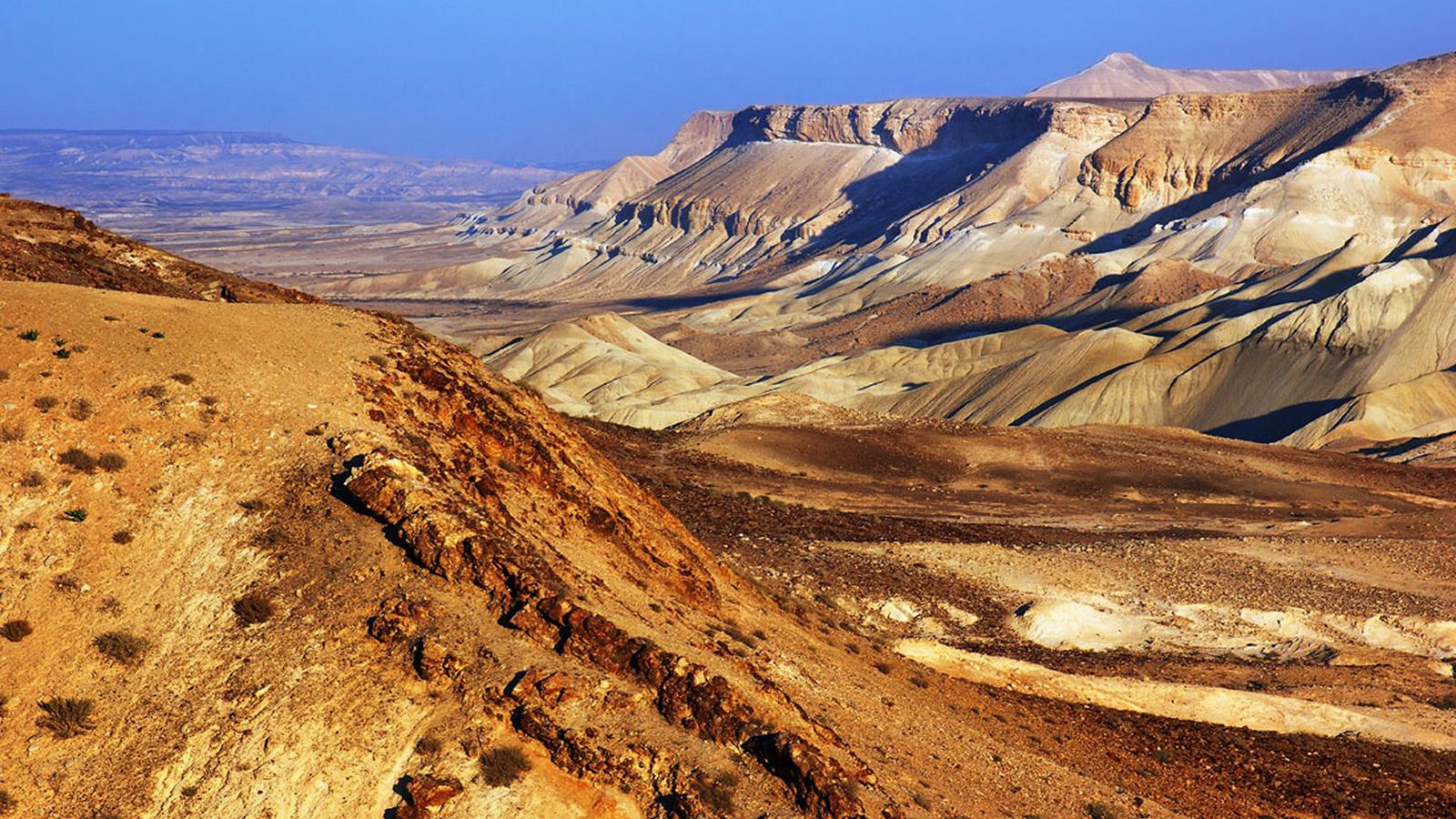 israel3 - Путешествие в Израиль
