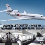 jet 150x150 - ФЛОТ