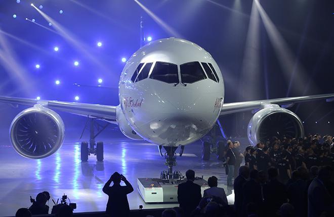 Итоги евразийского авиатранспортного форума «Крылья будущего»