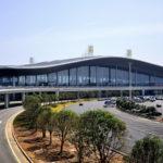 nanchang 150x150 - Аэропорт Сишуанбаньна Китай коды IATA: XUZ, ICAO: ZSXZ