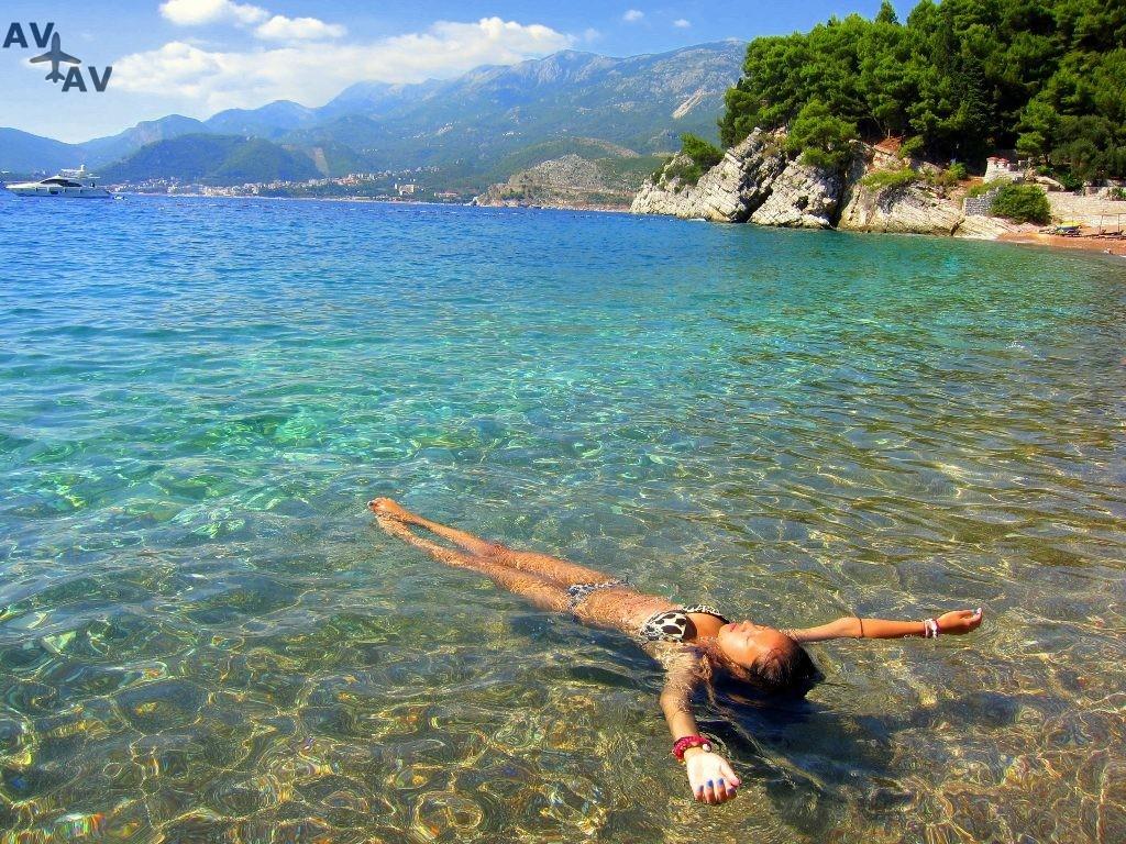 otdohnut v Horvatii - Как можно отдохнуть в Хорватии