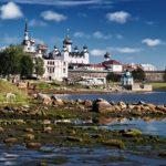 solivetskiimon 150x150 - Разнообразная красота Крыма