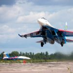 su 27 150x150 - Знаменитый МиГ-29