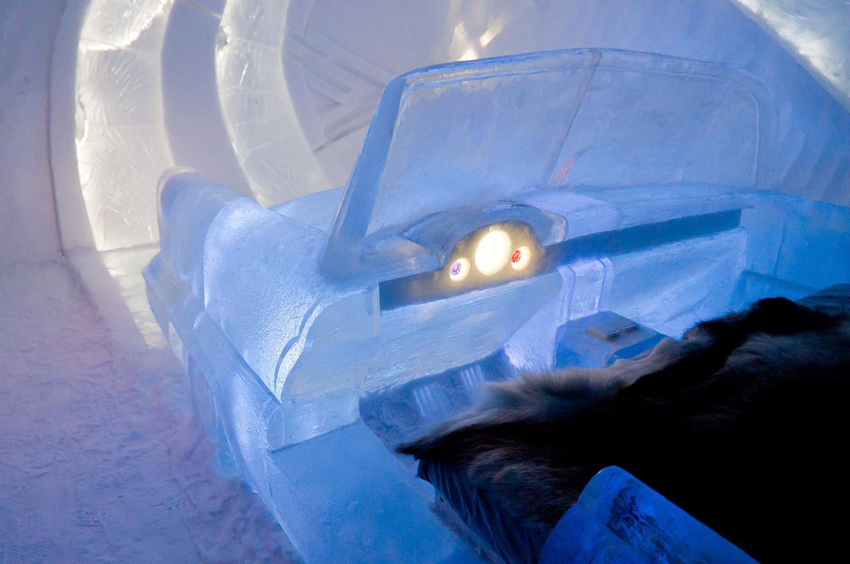 supercoolpics 04 15012011170546 - Ледяной отель в Юккасъярви