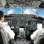 topoboi.com 21925 150x150 - American Airlines запускает новую систему для защиты багажа