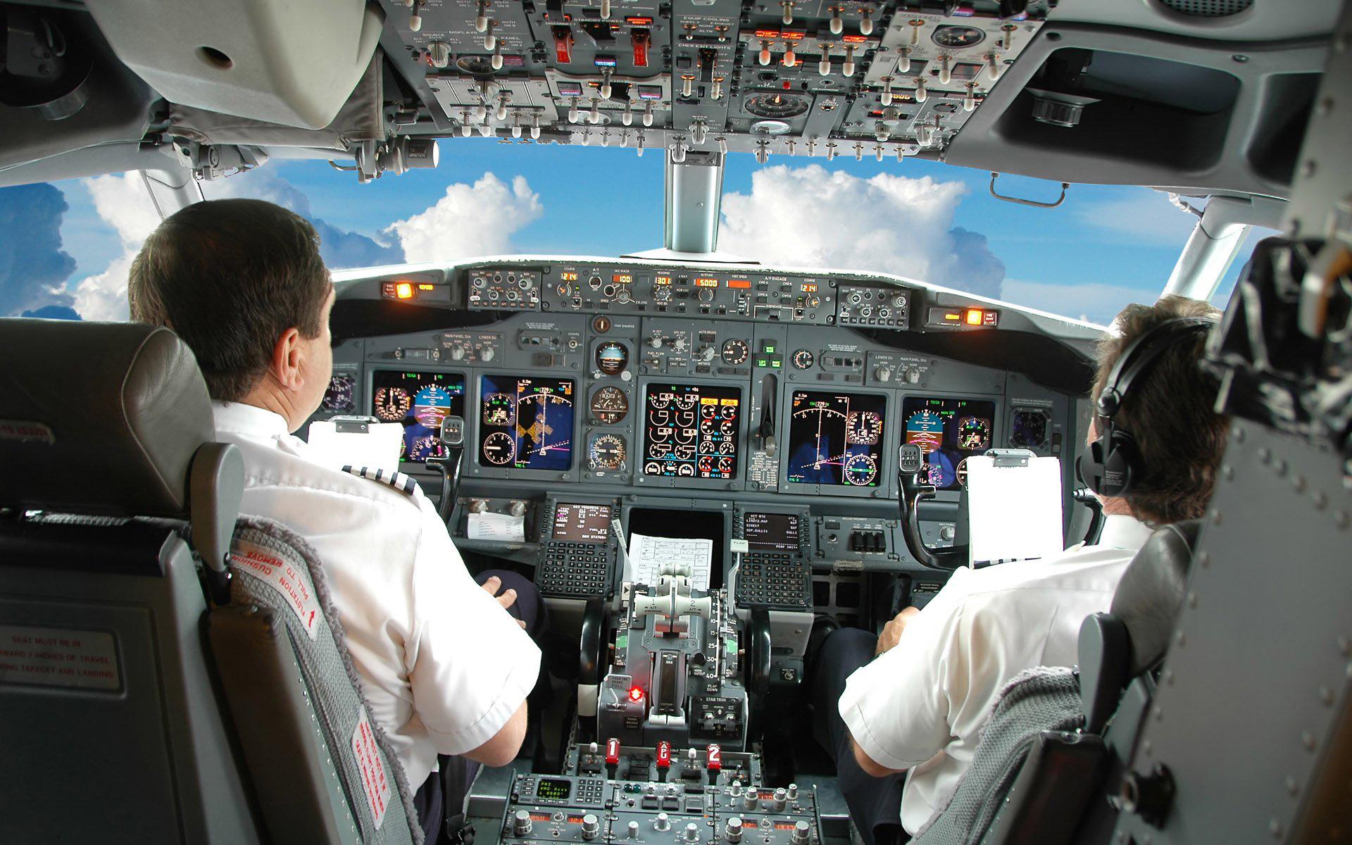 topoboi.com 21925 - FAA продлевает срок введения в действие для навигационных баз данных