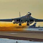 """tu 160 03 150x150 - """"Туполев"""" отказывается делать из Ту-160 и Ту-22М3 бизнес-джеты"""