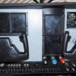 wagon 150x150 - AERO Friedrichshafen 2018 - Elixir