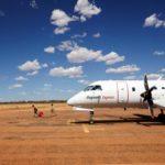 windorah 150x150 - Аэропорт Тхангол Австралия коды EVRA (RIX)